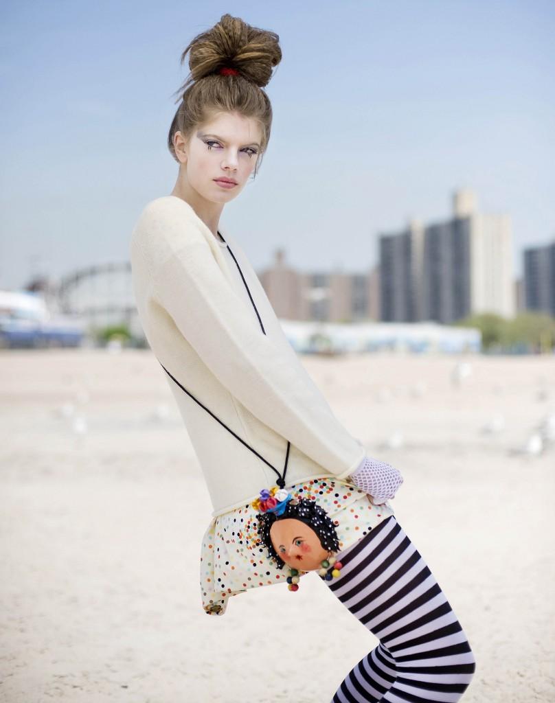 Coney Island _b