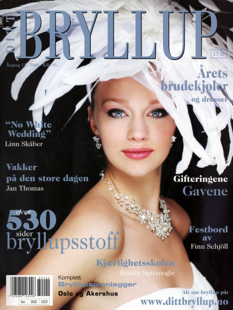 DB-cover 2008