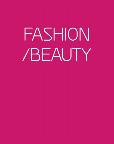 Section_FashionBeauty